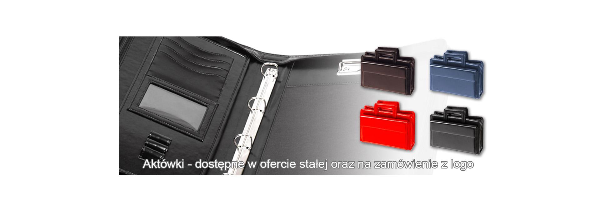 https://janpolbis.pl//images/banners/baner1-kolorv2.jpg